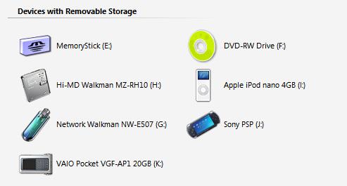 20050916-devices.jpg